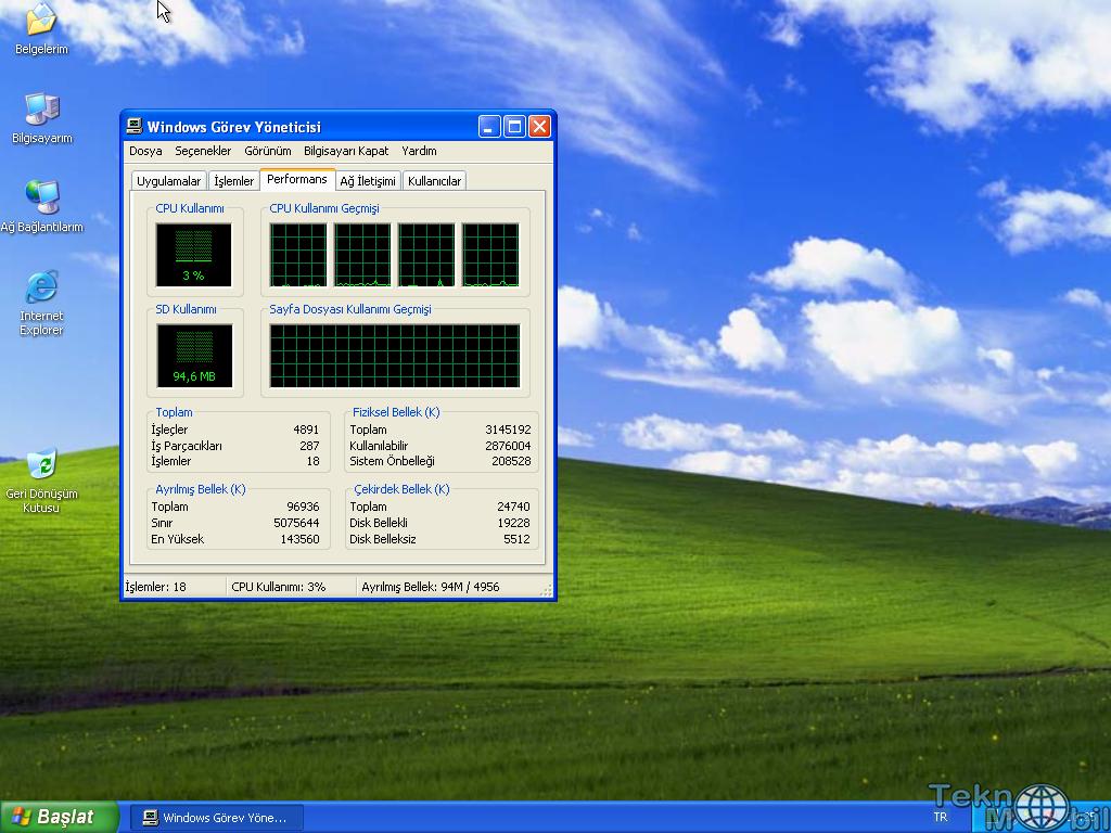 Microsoft Windows Home Server 2011 Msdn Iso Spanish