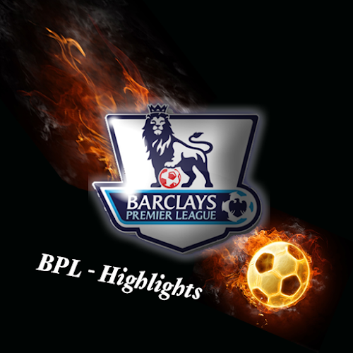 BPL - Highlights images, pictures