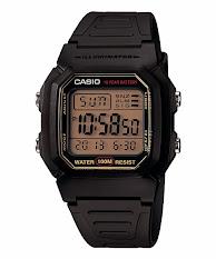 Casio Standard : LTP-E402D