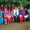 Bhutanese Community of Tennessee America
