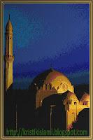 Masjid Jumuah