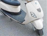 minh-can-ban-chiec-xe-suzuki-bella-dang-xe-lx-vang-be-dk-cuoi-112010