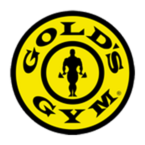 Gold's Gym images, pictures