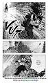 xem truyen moi - Hiệp Khách Giang Hồ Vol53 - Chap 373 - Remake