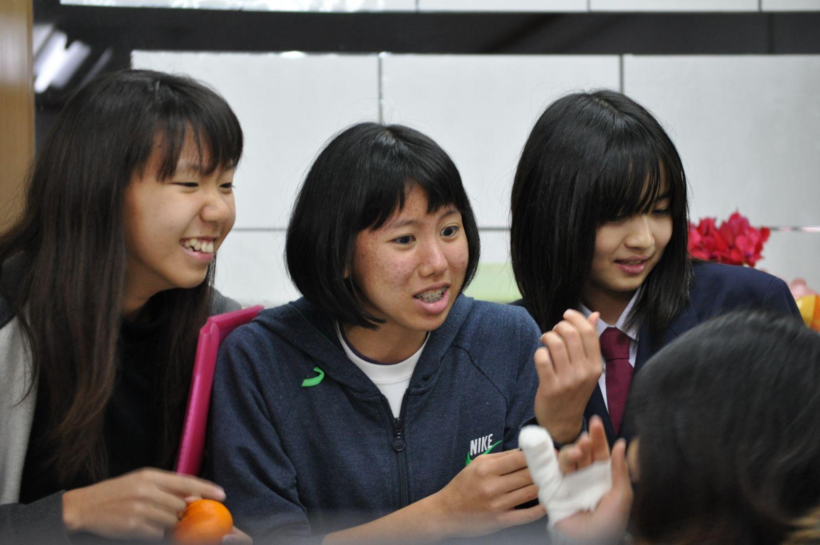 2012年09月U-15タレント11: 思わずムラッとしたU-15画像 23ムラ目【目一杯抜いて!】 (454)