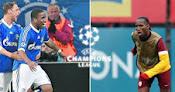 Schalke 04 vs. Galatasaray en Vivo - Champions League