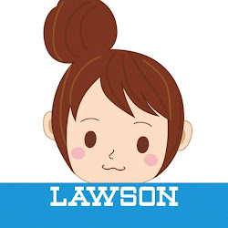 LAWSON ()