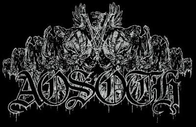 Aosoth_logo