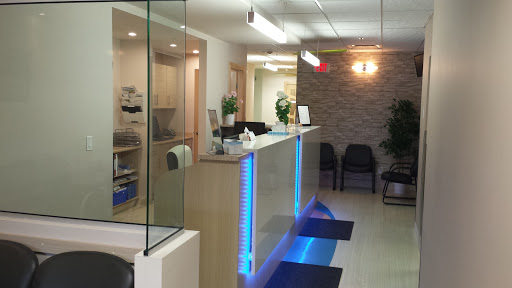 Magna Medical Clinic, 11162 82 Ave NW, Edmonton, AB T6G 2L8, Canada, Medical Clinic, state Alberta