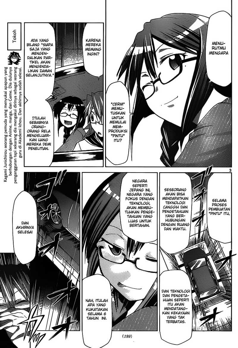 Komik denpa kyoushi 022 23 Indonesia denpa kyoushi 022 Terbaru 3|Baca Manga Komik Indonesia|