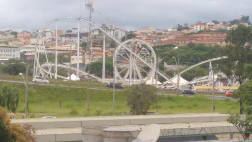 Ita Park, R. Joaquim Correa de Aquino, 499 - Camargos, Belo Horizonte - MG, 30520-430, Brasil, Parque_de_diversoes, estado Minas Gerais