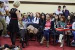 "Seminar ""Digital Edge"" Galaţi - MATRIX - 15.04.2013 - Foto: @[100000302911563:0] - @[10150110483110624:0]"