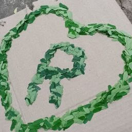 Rc Purohit photos, images