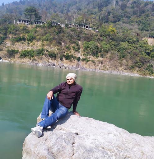 Manoj Kumar review
