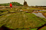 Tanjung Layar.