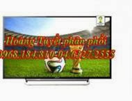 phan-phoi-tivi-led-sony-40w600b-40-inch-full-hd-smart-tv-200hz