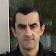 Jorge S. avatar