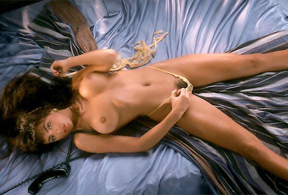 Deborah Driggs Page Vintage Erotica Forums