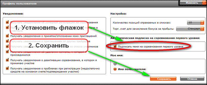 Http forex osobye ru