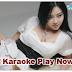 Karaoke - Chuyện hợp tan