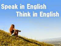 完全英語ポリシー