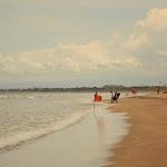 plaża w Kucie