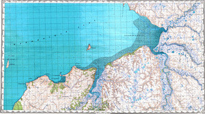 Map 100k--p58-111_112--(1949)