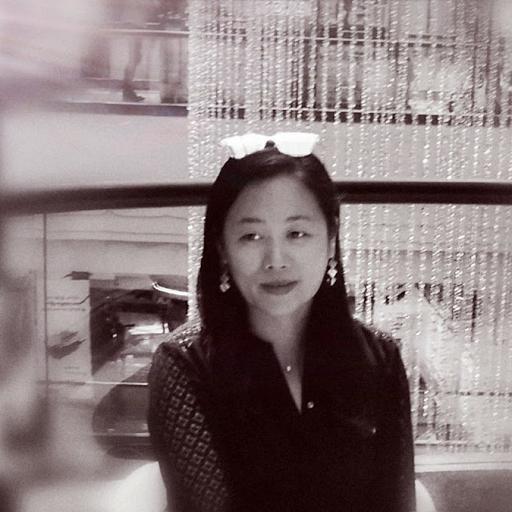 Xiaoping Xu review