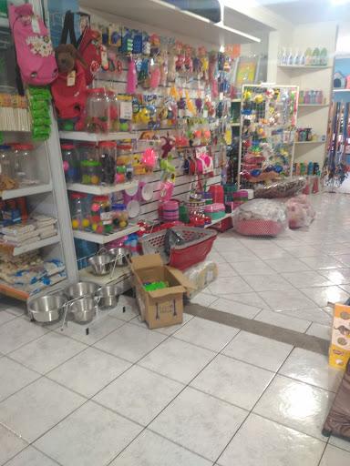 Pet Shop Animal Mix, Av. Treze de Maio, 1220 - Jardim Paulista, Ribeirão Preto - SP, 14090-260, Brasil, Loja_de_animais, estado São Paulo