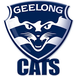 Geelong 