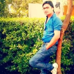 Kuldeep Panchal picture