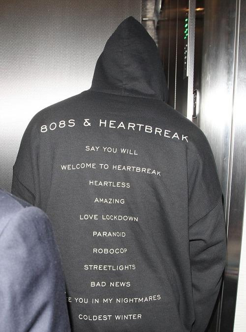 808 heartbreak.jpg
