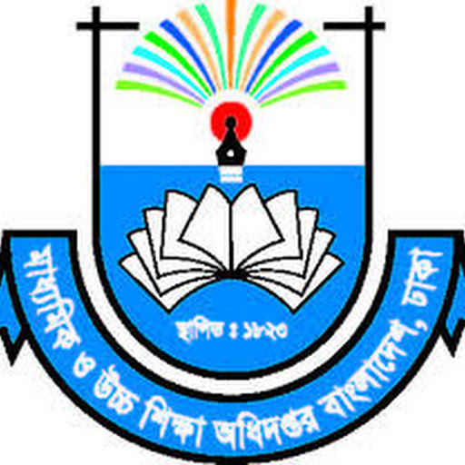 Education Board Result Bangladesh
