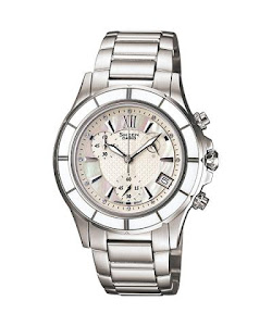 Casio Sheen : SHE-5516BD