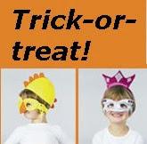 ikea-halloween-trick-or-treat-masks.jpg