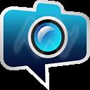Corel PaintShop Pro X8 Full Keygen