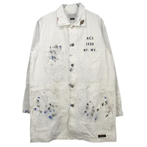 staff jacket.jpg