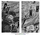 xem truyen moi - Hiệp Khách Giang Hồ Vol58 - Chap 413 - Remake