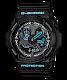 Casio G Shock : GA-300BA