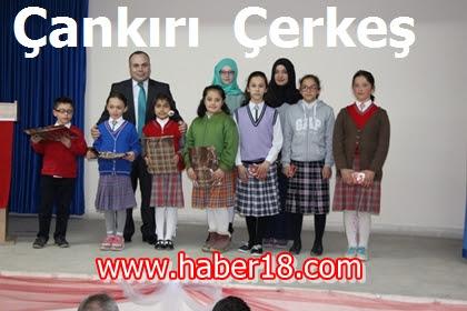 12 Mart İstiklal Marşı'nın Kabulü ve M.Akif ERSOY'u Anma Günü Pro