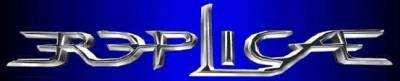Replica_logo