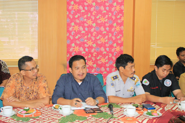 Poros Bantaeng-Pekalongan Untuk Indonesia-4
