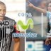 Alianza Lima vs. Sporting Cristal en VIVO - CMD