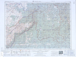 Thumbnail U. S. Army map txu-oclc-6535632-nf47-12-2nd-ed