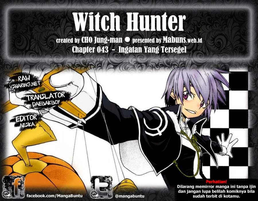 Dilarang COPAS - situs resmi www.mangacanblog.com - Komik witch hunter 043 - ingatan yang tersegel 44 Indonesia witch hunter 043 - ingatan yang tersegel Terbaru 1|Baca Manga Komik Indonesia|Mangacan
