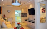 one bedroom condo for sale     for sale in Pratumnak Pattaya