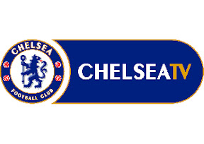 CHELSEA TV CHANNEL