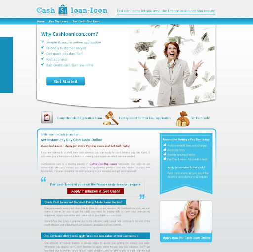 cash crusaders cash loans