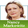Nancy Markowitz