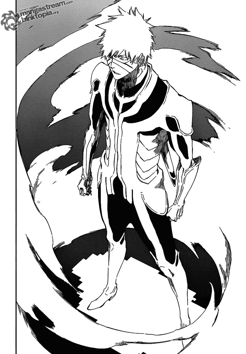 Baca Manga, Baca Komik, Bleach Chapter 452, Bleach 452 Bahasa Indonesia, Bleach 452 Online